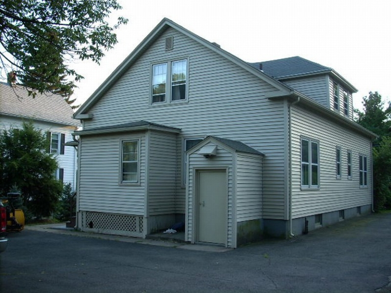 craigslist hartford and new haven rooms for rent - MERIDEN ...