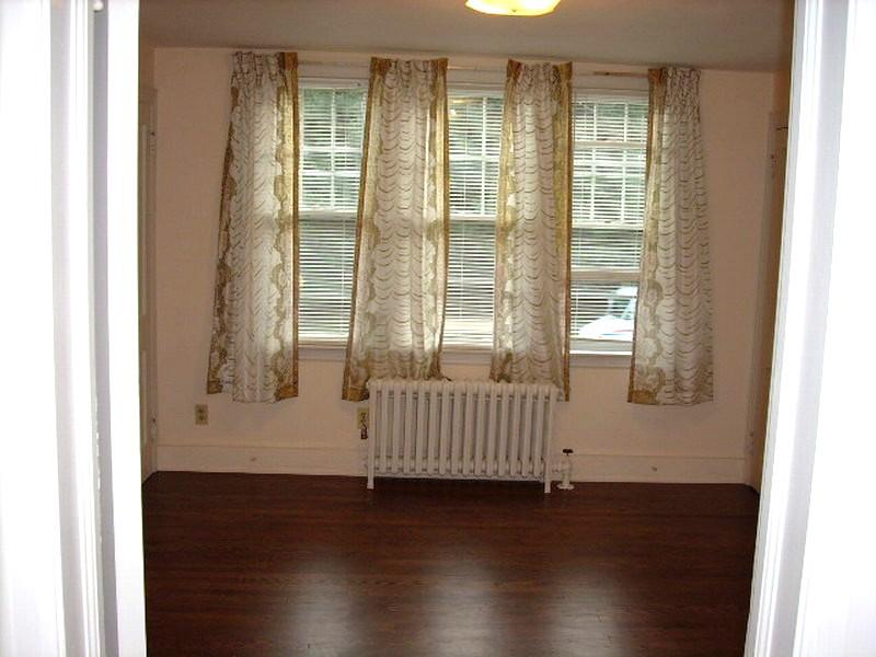 Meriden Rooms For Rent Connecticut Meriden Connecticut Rooms And